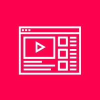 video_marketing_barcelona