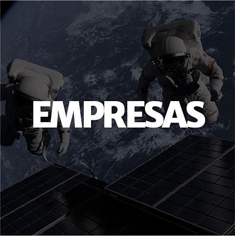 Diseño Web Barcelona y marketing online para empresas