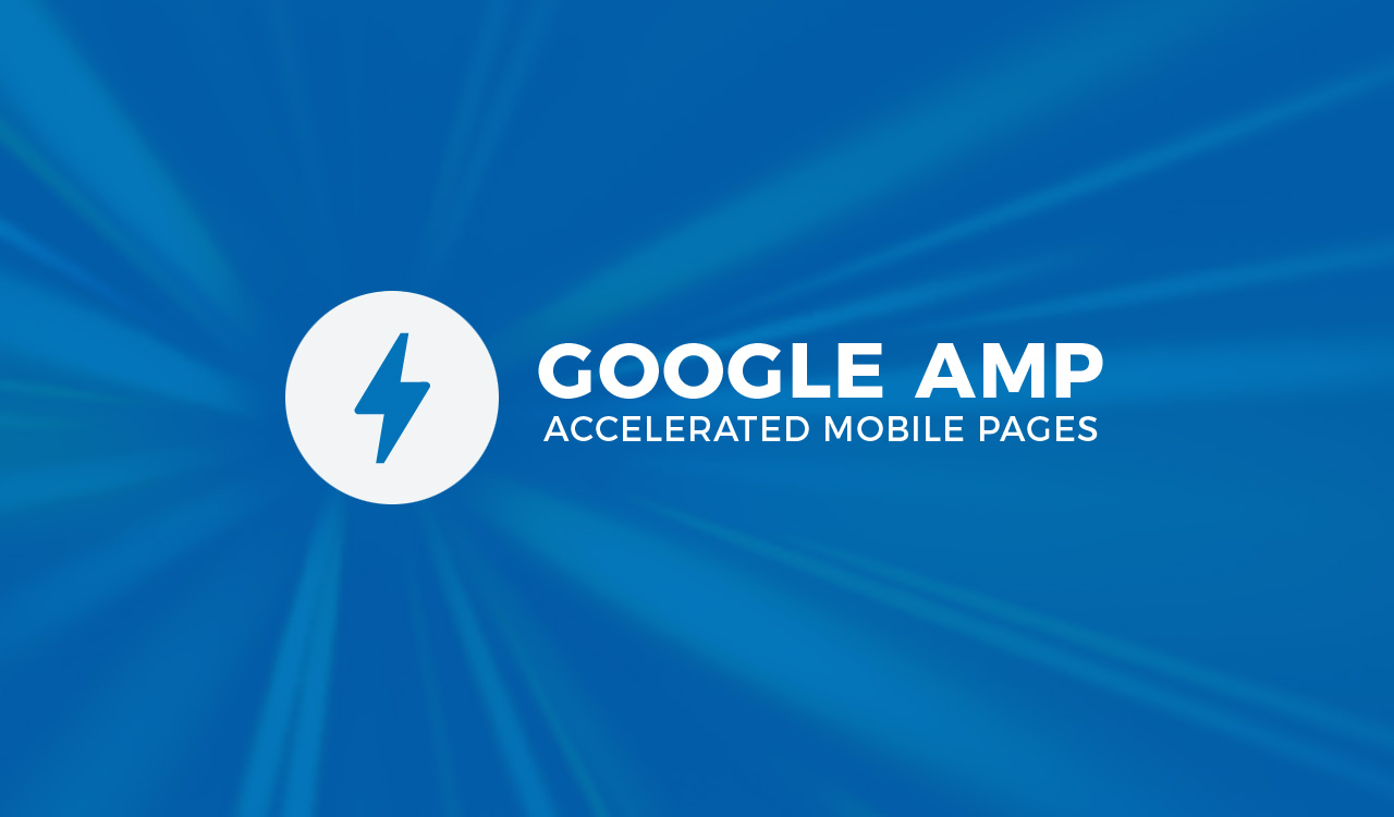 Accelerated Mobile Pages y SEO