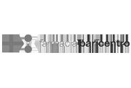 garmacia online barcelona